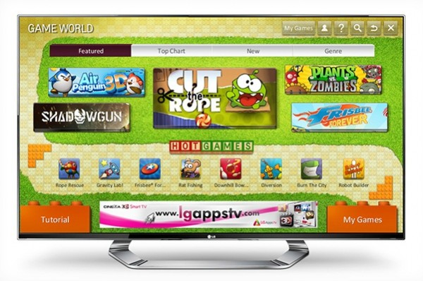 game_world_lg_smart_tv