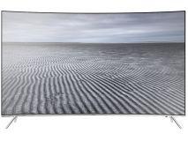 Samsung UE-43KS7500