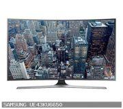 Samsung UE-40KU6650