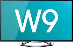Sony KDL-55W905ABAEP